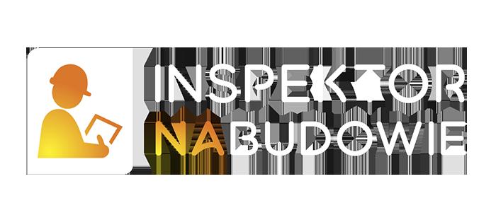 Inspektornabudowie.pl